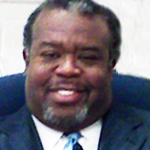 Dr. George H. Ellis, Education Specialist, Schools & Colleges  Account Executive